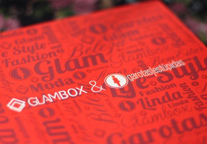 glambox-ge