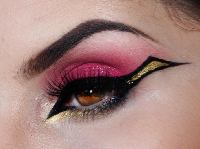 maquiagem-egipcia-carnaval-01