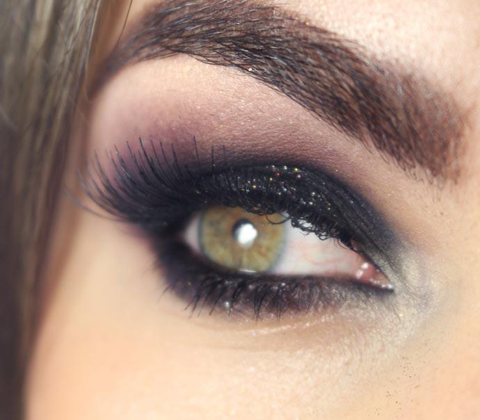 olho-preto-brilho-02