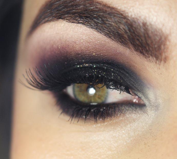 olho-preto-brilho-04