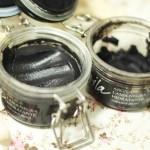 Máscara Lama Negra da Empório Body Store