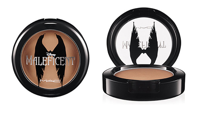 maleficent-mac-disney--04