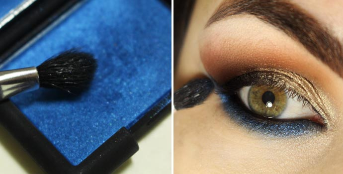 tutorial-nars-08