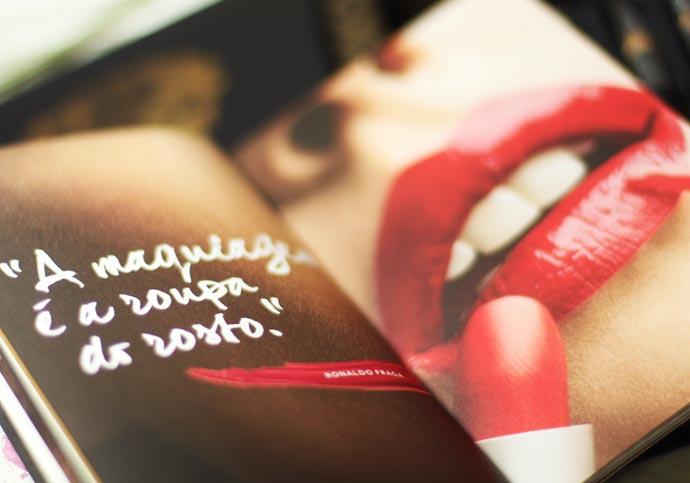 caderno-de-preciosidades-que-inspiram-make-b-12