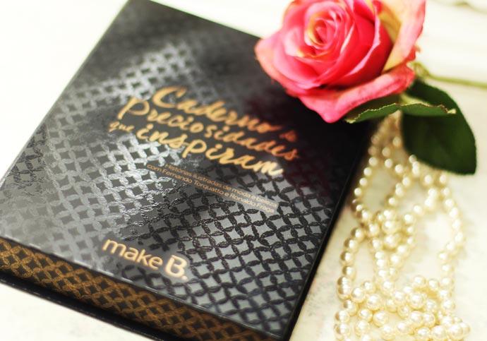 caderno-de-preciosidades-que-inspiram-make-b