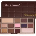 A paleta Chocolate Bar da Too Faced: a queridinha das gurus de beleza!