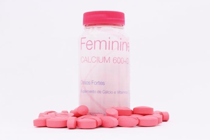 feminine-01