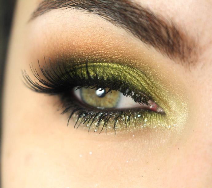 lucky-green-mac-01