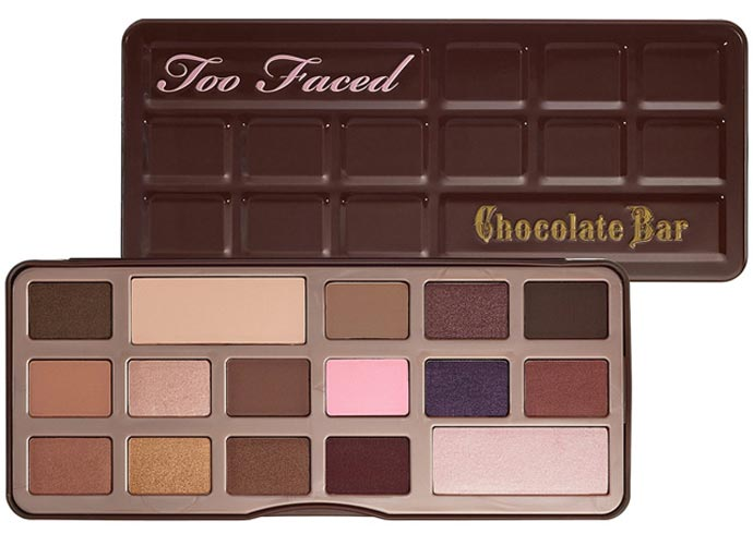 chocolate-bar-too-faced