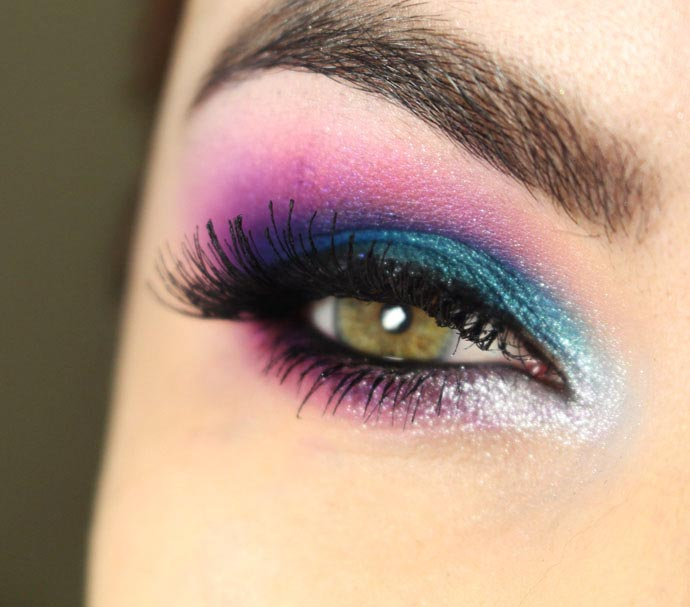 electric-urban-decay-makeup