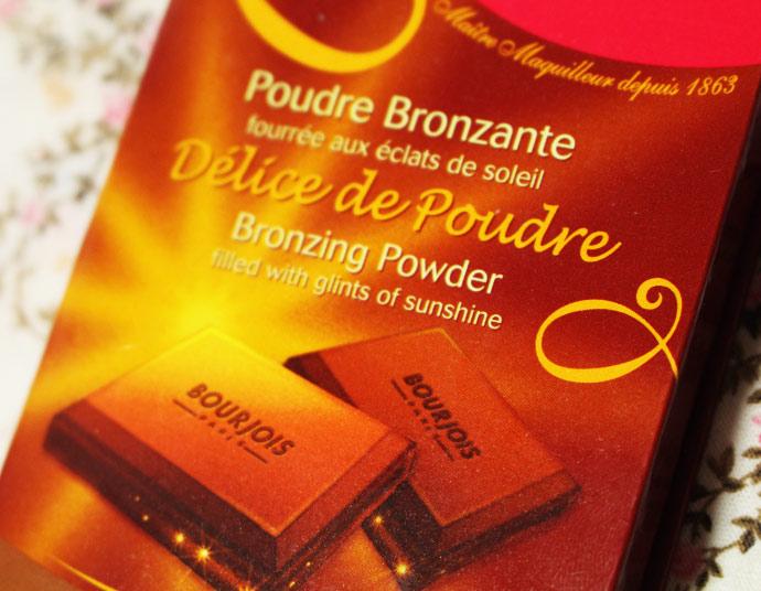 bourjois-iluminador-bronzer-03
