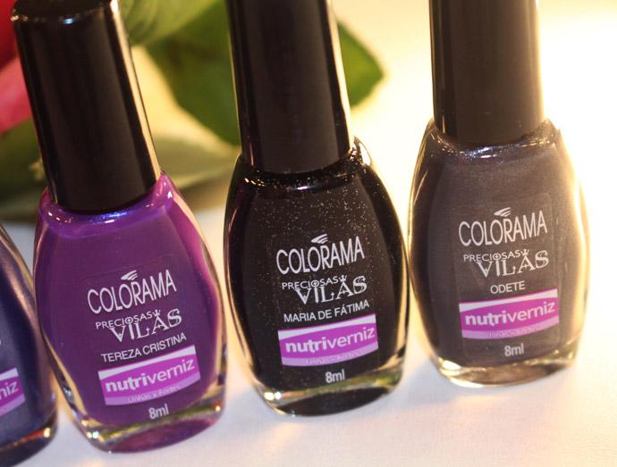 COLORAMA-VILAS-03