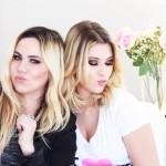 Maquiando Nina Secrets