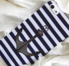 capinha-case-capinha-exclusiva-exclusivas-superfluous-iphone-5-ancora-navy-listrada-