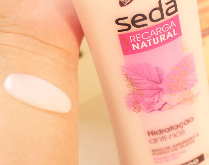 seda-recarga-natural-02