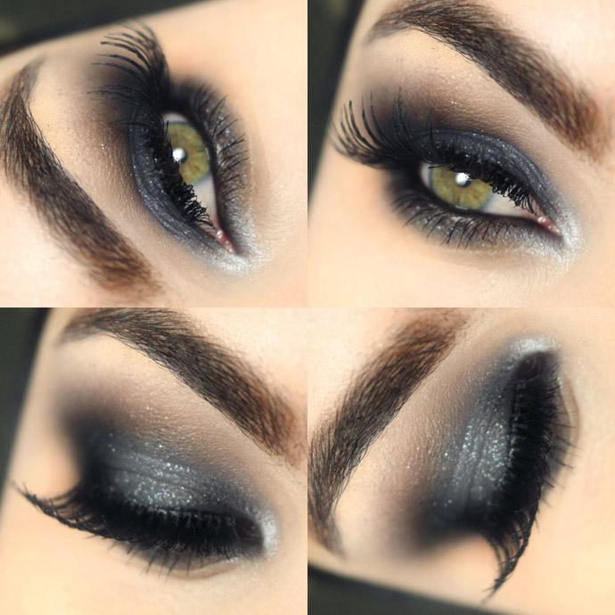 smokey-eyes-03