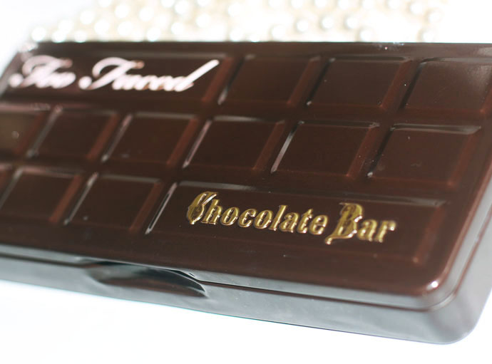 too=faced-chocolate-bar-11