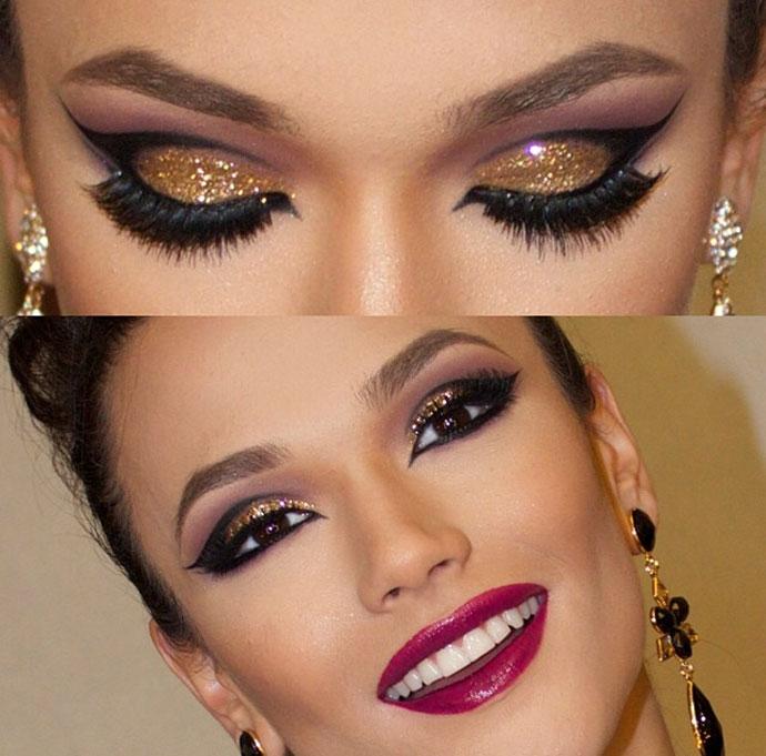 maquiagem-dourada-02.jpg