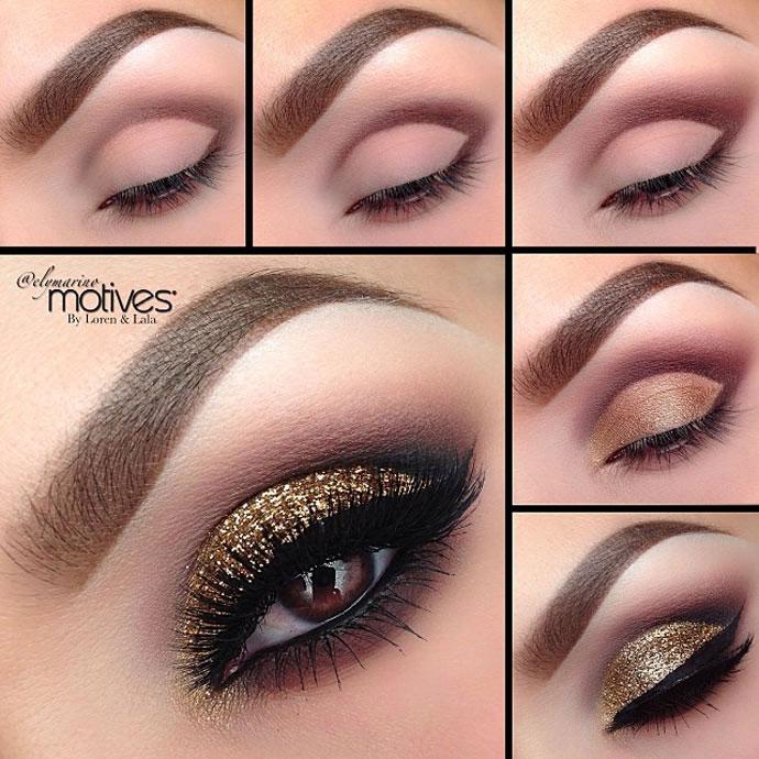 maquiagem-dourada-04