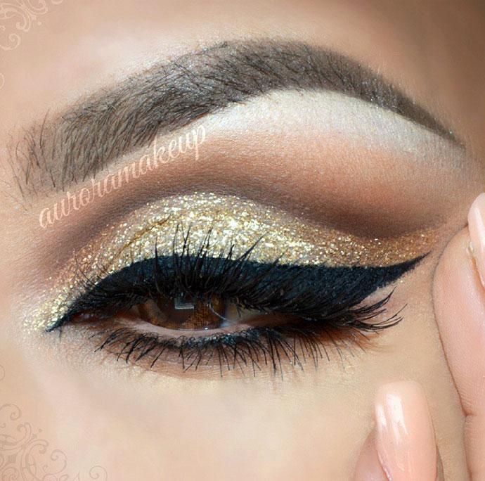 maquiagem-dourada-06