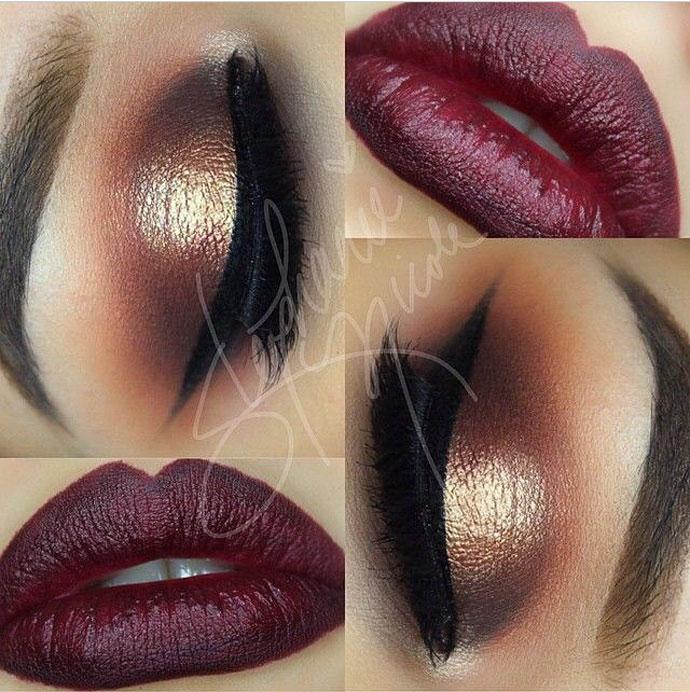 maquiagem-dourada-07