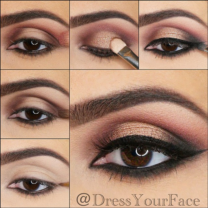 maquiagem-dourada-10
