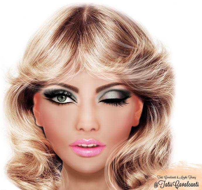 maquiagem-retro-02