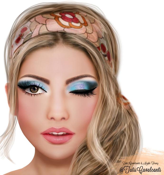 maquiagem-retro-05