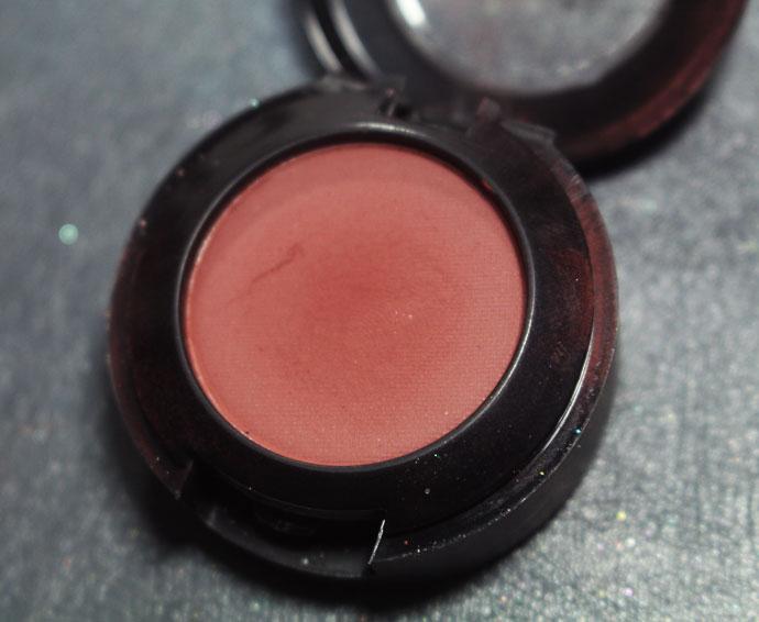 marvala-makeup-03