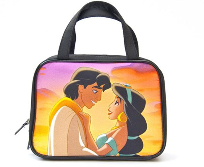Aladdin-makeup-bags