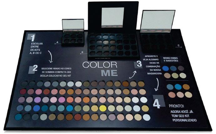 Kits---Color-me---G---28-cores---Com-sombras---Cima-05