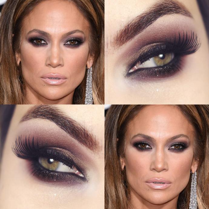 jen-makeup