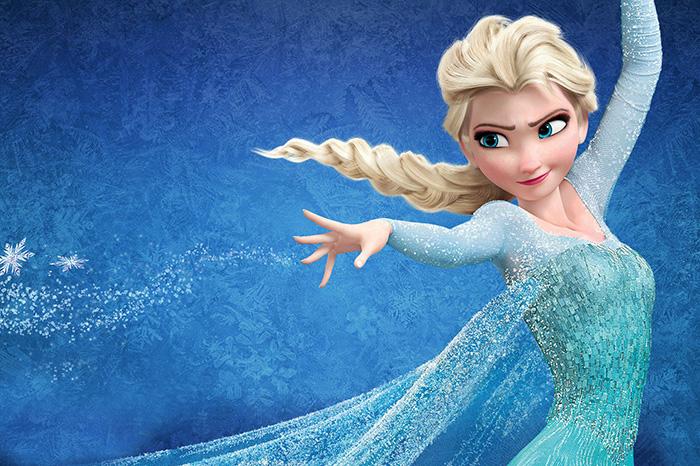 cabelos-princesas-da-disney-vida-real_5