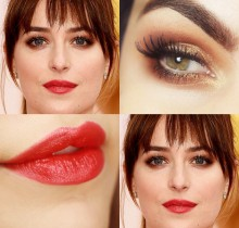 makeup-dakota-johnson