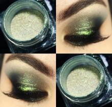alice-salazar-glitter-estrela