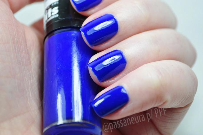 azuis-1