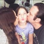Dia do Beijo: qual o seu beijo inesquecível?