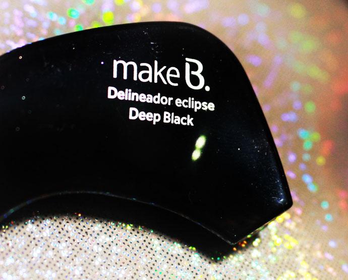 delineador-eclipse-03