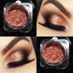 Glitter Coralina da coleção Pausa para Feminices