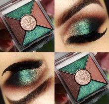 Emerald-Noir-mary-kay-02