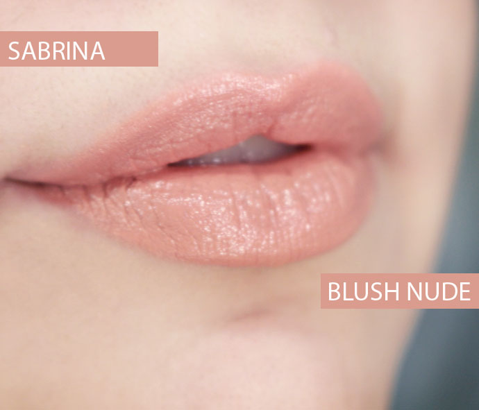 blush-nude-tom-ford-dupe-02