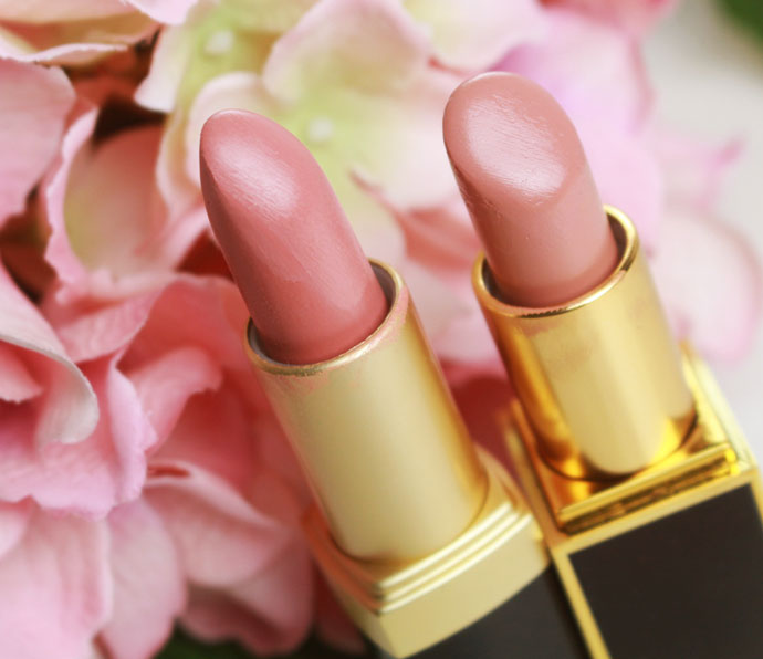 blush-nude-tom-ford-dupe