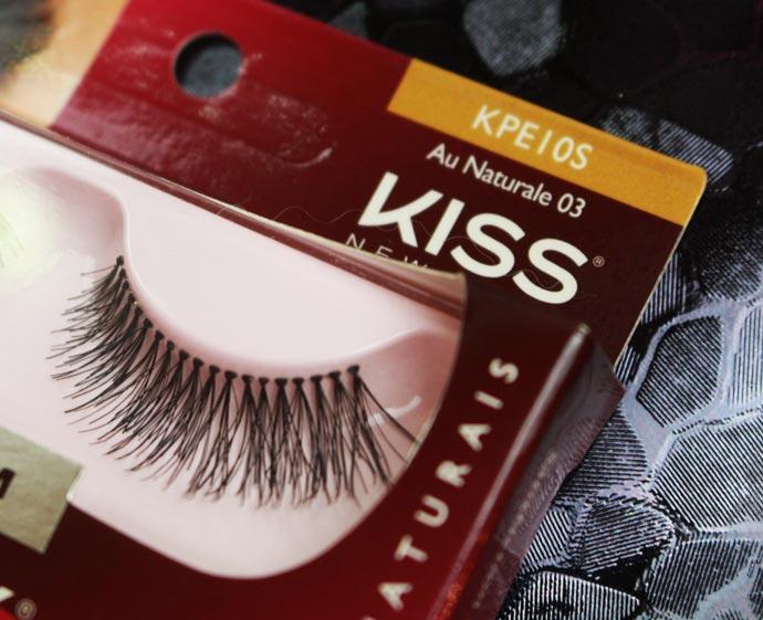 cilios-kiss-ny-03