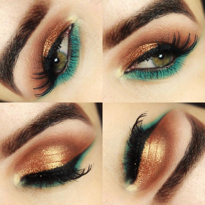 demi-lovato-makeup-01