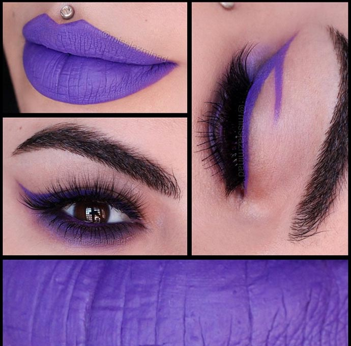 i-m-royalty-jeffree-star-lips-01