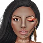 5 maquiagens inspiradas nas princesas da Disney