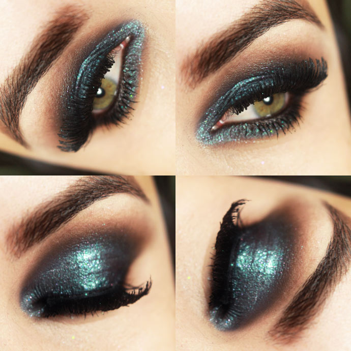 Sombra-Colorful-Eye-Shadow-Duo-Chrome-01