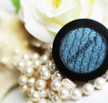 Sombra-Colorful-Eye-Shadow-Duo-Chrome-mermaid-taill