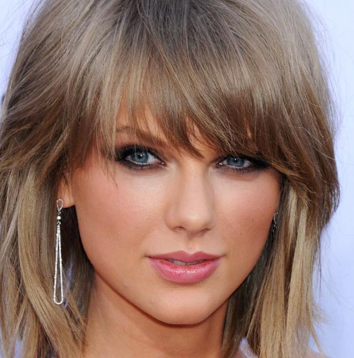 billboard-music-awards-2015-makeup-06