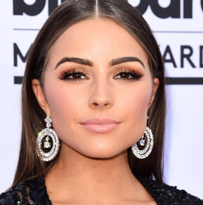 billboard-music-awards-2015-makeup-09